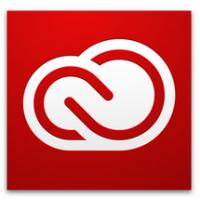 Adobe Creative Cloud um nur 23,79 € pro Monat bei Besitz ab CS3
