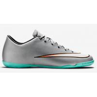 Nike.com: Sale mit über 900 Artikel + 20% zusätzlicher Rabatt!