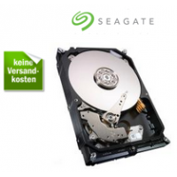 Redcoon: zB. Seagate ST3000VN000 NAS-Festplatte 3TB um 99 €