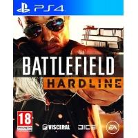 """Media Markt """"8 bis 8 Nacht"""" – Battlefield Hardline oder Dragon Age Inquisition für Konsolen und PC um je 17 Euro inklusive Versand"""