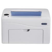 Redcoon: zB. Xerox Phaser 6020 Farblaserdrucker um 99 €