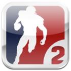 App des Tages: Backbreaker 2: Vengeance für iPhone, iPod touch und iPad kostenlos @iTunes