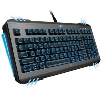 Razer Marauder Gaming-Keyboard bei Saturn 1070 Wien um 33€