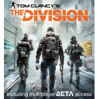 Humble Bundle: Tom Clancy (Uplay) – 5 Games (oder mehr) ab 1 $