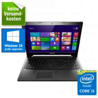 Redcoon Supersale – Lenovo 15,6″ Notebooks in Aktion!