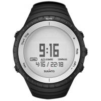 Hervis Mega Countdown – Sport- & Pulsuhren stark reduziert!