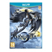 Saturn Tagesdeals – zB Bayonetta 2 (Nintendo Wii U) um 14 €
