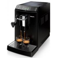 Amazon.de: Tag des Kaffees mit vielen Blitzangeboten bis 23:00 Uhr