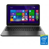HP 250 G3 (J4T67EA) 15,6″ Notebook inkl. Versand um 308,99 €