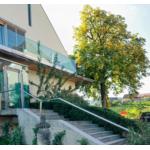Travel-Deal für die Südsteirische Weinstraße: 2 Nächte im 4* Hotel inkl. Frühstücksbuffet, Wellness & Weinverkostung um nur 98 € pro Person!