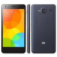 Xiaomi Redmi 2 Pro Smartphone um nur 123,58 € inkl. EU Versand