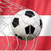 Tickets für das EM-Qualifikationsspiel Österreich – Liechtenstein um 49 €