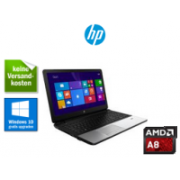 Redcoon Supersale – HP 15,6″ Notebooks in Aktion!