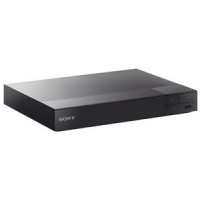 Sony BDP-S6500 3D Blu-ray Player inkl. Versand um 99,99 €