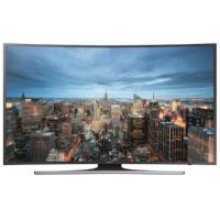 Samsung-Spar-Tage: 19% Rabatt auf Aktions-Fernseher bei Amazon.de