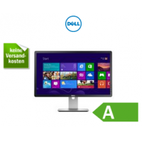 Redcoon: zB. Dell Professional P2416D, 23.8″ LED-Monitor um 219 €