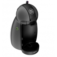 Top! Krups KP100B Dolce Gusto Piccolo um nur 19,95 Euro inkl. Versand
