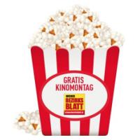 """Gewinne 10×2 Kinotickets für den Film """"Jack"""" für den WBB Kinomontag!"""