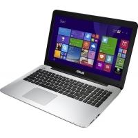Redcoon: zB. Asus X555LD-XX161H Notebook um 379€ inkl. Versand