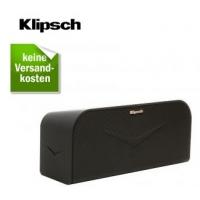 Redcoon zB.: Klipsch KMC 1 Bluetooth Lautsprecher um 99€ inkl. Versand