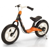 Mömax: zB.: Kettler Laufrad Spirit Air um 30 € (+2,95 € Versand)