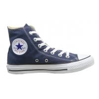 Converse Chuck Taylor All Star Classic Hi Navy (blau) um nur 34,25 Euro