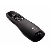 Logitech Wireless Presenter R400 um 27,99 € bei Libro.at