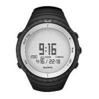Hervis: Sportuhr Suunto Core Glacier Gray um 159,99 €