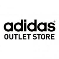 """Adidas Outlet: 25 % zusätzlicher Rabatt auf reduzierte Ware in der Kategorie """"Fussball"""" nur heute am 15.9.2015"""