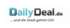 -10% auf alle Deals @ Daily Deal am 5.7 von 18:00-24:00