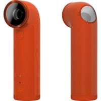 Saturn Tagesdeals – zB HTC RE Action Kamera um nur 99 € inkl. Versand