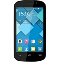 Saturn Tagesdeals – zB Alcatel One Touch Pop C2 4032D um 55 €