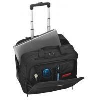 Möbelix: Pilotenkoffer mit Laptopfach um nur 17,99 € inkl. Versand