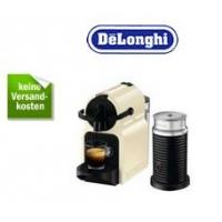 Redcoon Supersale – 6 Nespresso Maschinen im Angebot (versandkostenfrei)
