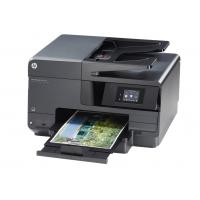 HP Cashback Aktionen für Office Jet Pro & LaserJet Drucker