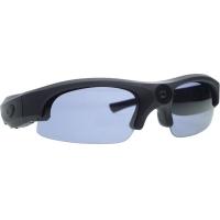 """Media Markt """"8 bis 8 Nacht"""" – Rollei Sunglasses Cam 100 um 49 €"""