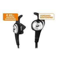 Saturn: bis zu 50 € Rabatt auf Monster In Ear, On Ear und Over Ear Kopfhörer (versandkostenfrei)