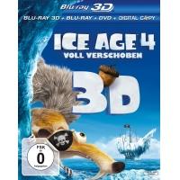 MediaMarkt: DVDs, Blu-rays und 3D Blu-rays in Aktion