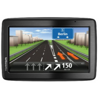 TomTom Via 135 M Europe Traffic Navigationssystem um 119 €