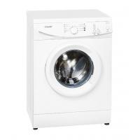 """Media Markt """"8 bis 8 Nacht"""" – Exquisit Waschmaschine um 199 €"""