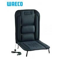 Redcoon Supersale – zB. WAECO MagicComfort MH-30-A Beheizbare Sitzauflage um 20,98 € inkl. Versand