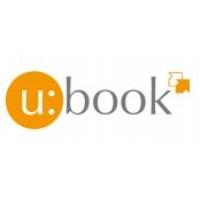 u:book Verkaufsfenster für Studenten bis 18.10.2015