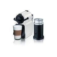 """Media Markt """"8 bis 8 Nacht"""" – Turmix Nespresso-Maschine um 79 €"""