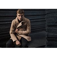 Designer Outlet Parndorf: zusätzlich 20% bei Hugo Boss am 1.10.2015
