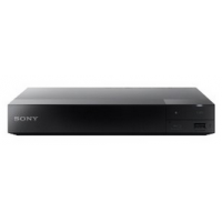 Sony BDP-S3500 Smart 3D Blu-ray Disc Player inkl. Versand um 73,90 €
