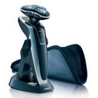 Philips RQ1280/17 SensoTouch 3D Herrenrasierer um 119,99 €