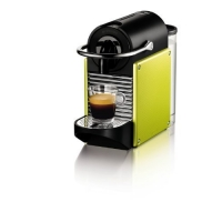 Saturn Tagesdeals – Nespresso Maschinen ab 69 € inkl. Versand