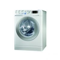 Interspar: Indesit XWE81683XWSSS Waschmaschine um 324 €