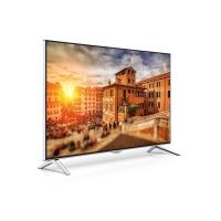 Elektro Haas: Panasonic TX-40CXW404 TV um 595 € (+29,90 € Versand)