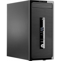Cyberport Cyberdeals – zB HP ProDesk 405 G2 MT um 279 Euro